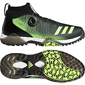 adidas Men's CODECHAOS BOA Golf Shoes