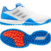 adidas Men's CODECHAOS Sport Golf Shoes