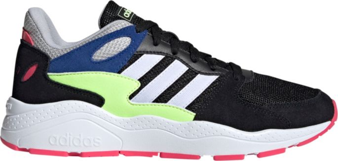 pretty cool sells on feet shots of adidas Men's Chaos Shoes | DICK'S Sporting Goods