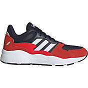 adidas Men's Chaos Shoes
