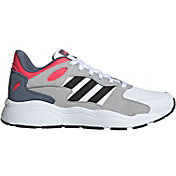 adidas Men's Chaos Shoes
