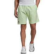 "adidas Men's Club 9"" Tennis Shorts"