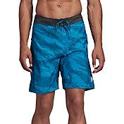 adidas Men's Classic Short Primeblue Swim Shorts
