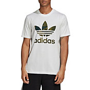 adidas Originals Men's Camo Infill T-Shirt