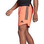 adidas Men's Condivo 20 Shorts