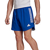 adidas Men's Condivo 20 Shorts