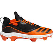 adidas Men's Icon V Bounce Baseball Cleats