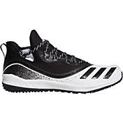 adidas Men's Icon V TF Baseball Turf Shoes