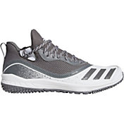 adidas Men's Icon V TF Baseball Turf Shoes