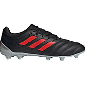 8e1c0e1518f adidas Men's Soccer Cleats & Shoes | Best Price Guarantee at DICK'S