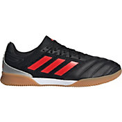 02fbee9d259 Product Image · adidas Men s Copa 19.3 Sala Indoor Soccer Shoes