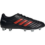 adidas Men's Copa 19.4 FG Soccer Cleats