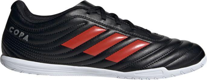 Soccer 4 Adidas 19 Shoes Indoor Copa Men's 7mIyb6fvgY