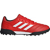 adidas Men's Copa 20.3 Turf Soccer Cleats