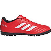 adidas Men's Copa 20.4 Turf Soccer Cleats