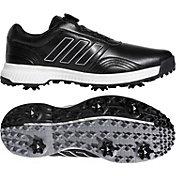 adidas Men's CP Traxion BOA Golf Shoes