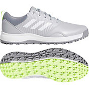 abcf8d942 Product Image · adidas Men s CP Traxion SL Golf Shoes