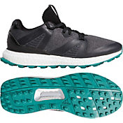 adidas Men's Crossknit 3.0 Golf Shoes
