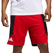 adidas Men's Creator 365 Basketball Shorts (Regular and Big & Tall)