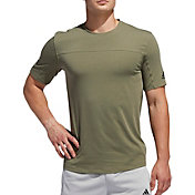 adidas Men's City Base T-Shirt