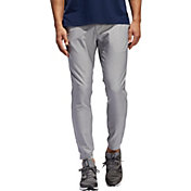 adidas Men's Adicross Woven Jogger Golf Pants