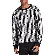 adidas Men's R.Y.V. Crewneck Sweatshirt