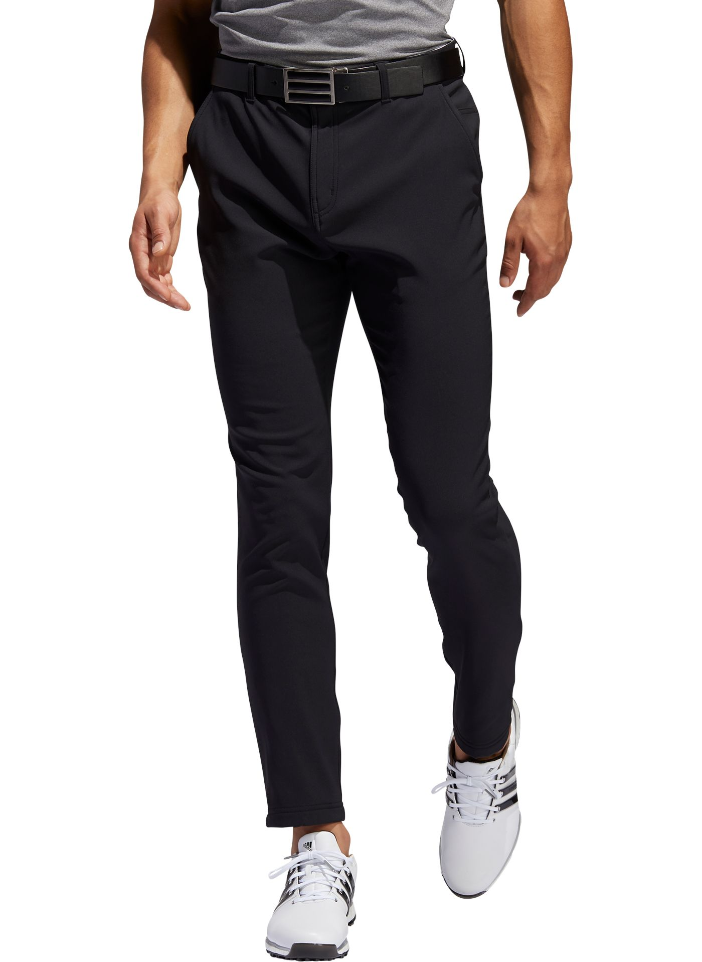 adidas Men's Ultimate365 Fall Weight Golf Pants