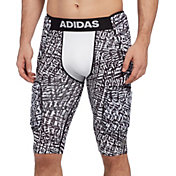 Adidas Adult Techfit 5 Pad Integrated Football Girdle