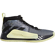 adidas Dame 5 Basketball Shoes
