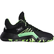adidas D.O.N. Issue #1 Basketball Shoes