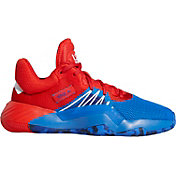 adidas Men's D.O.N. Issue #1 Basketball Shoes