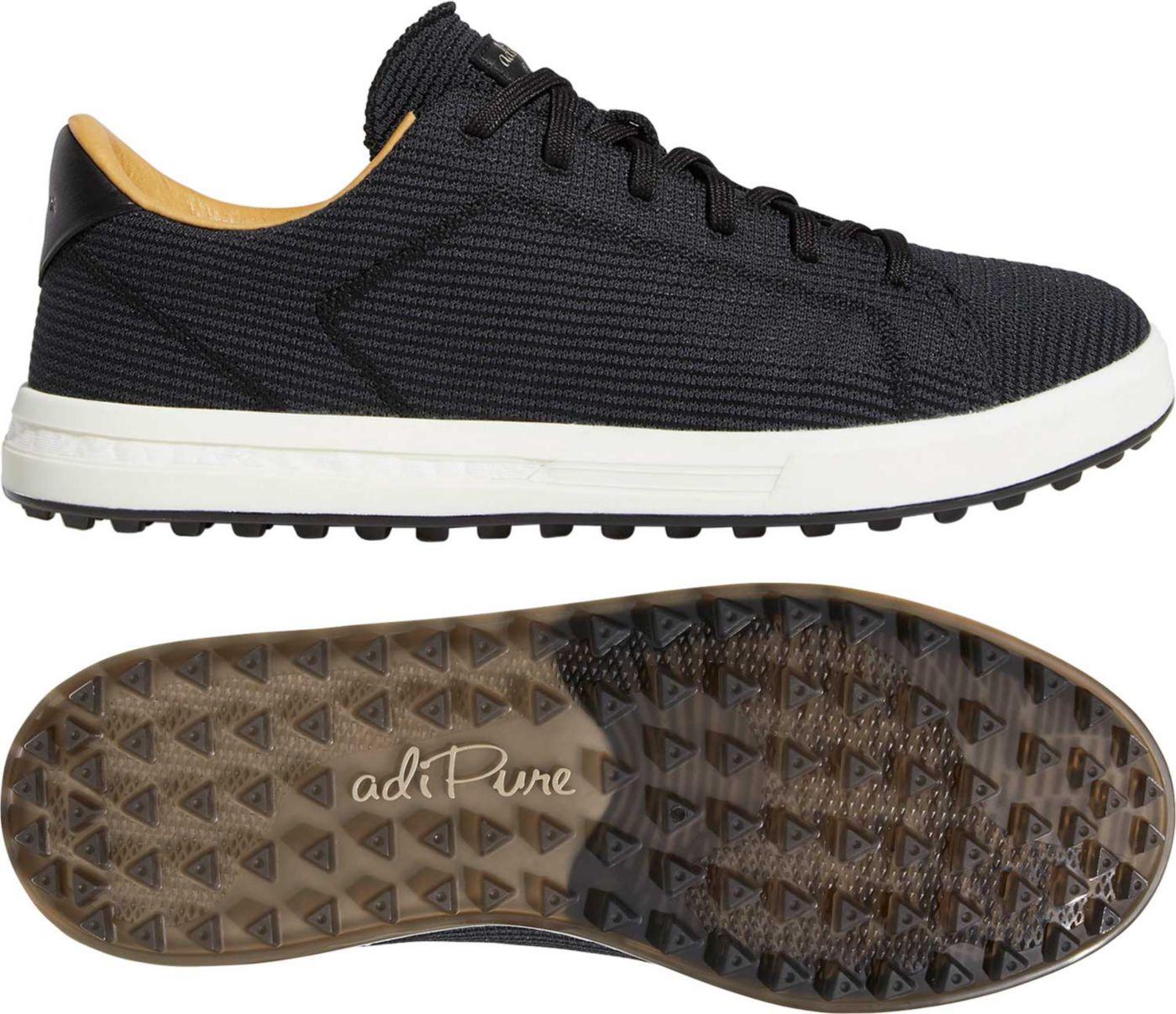 adidas Men's adipure Golf Shoes