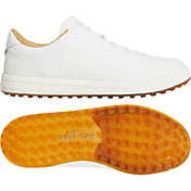 adidas Men's adipure Golf Shoes