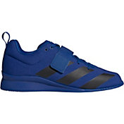 addias Men's Adipower Weightlifting 2 Training Shoes