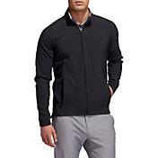 adidas Men's Softshell Golf Jacket