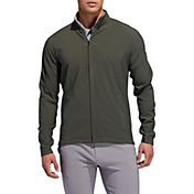 adidas Men's Softshell Golf Jacket