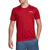 adidas Men's Design 2 Move T-Shirt (Regular and Big & Tall)