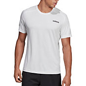 adidas Men's Design 2 Move T-Shirt