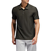 adidas Men's Adicross Engineered Golf Polo