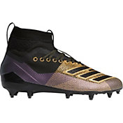 29eecb7323ee7 Product Image · adidas Men s adizero 8.0 Burner SK Football Cleats