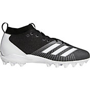 adidas Men's adizero Spark MD Football Cleats