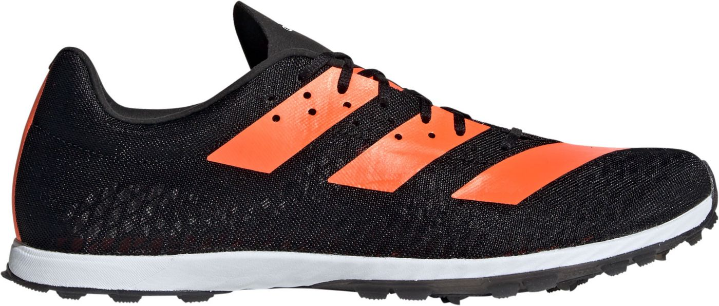 adidas Men's XC Sprint Cross Country Shoes