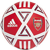 adidas Arsenal Capitano Soccer Ball