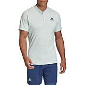 adidas Men's FreeLift Tennis Polo