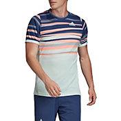 adidas Men's FreeLift Tennis T-Shirt