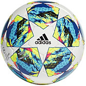 adidas Champions League Finale Competition Soccer Ball