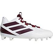 adidas Men's Freak Carbon Football Cleats