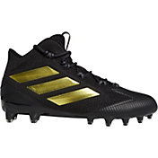 0f44de050 Product Image · adidas Men s Freak Carbon Mid Football Cleats