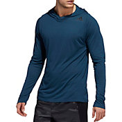 adidas Men's FreeLift Tech Easy Hoodie