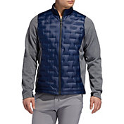adidas Men's Frostguard Insulated Golf Jacket